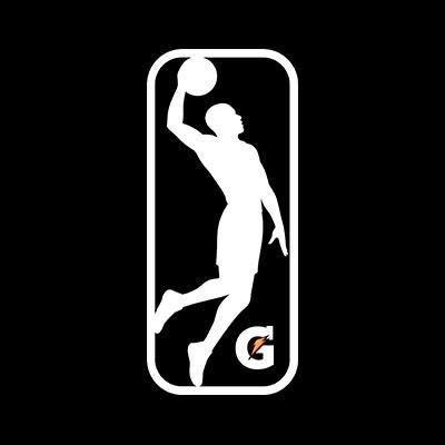 NBA G League
