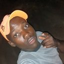 Walter Arnold Ninji{RockStar} - @ArnoldNinji - Twitter