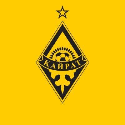@fc_kairat