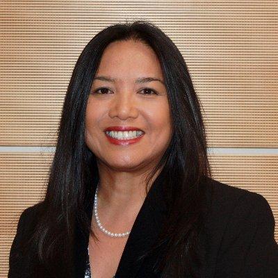 Rowena M. Tomaneng