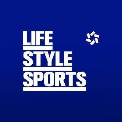 Life Style Sports (@lifestylesports) | Twitter