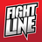 mmafightline