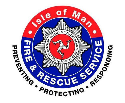 IOM Fire & Rescue