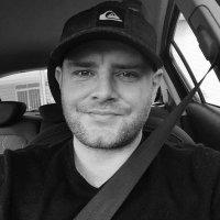 johnnie Baxter ( @johnnieBaxter20 ) Twitter Profile