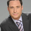 JOSE MANUEL DOPAZO