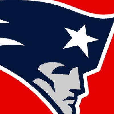 @Patriots