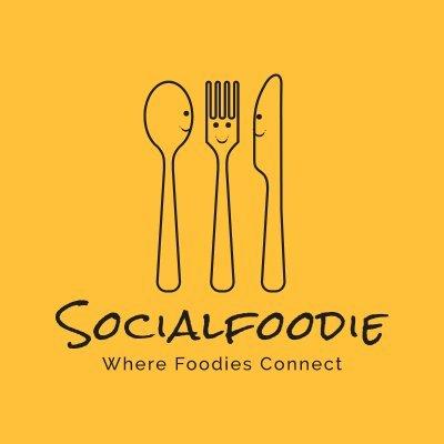 Socialfoodie