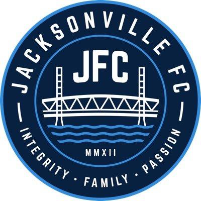 @jacksonville_fc