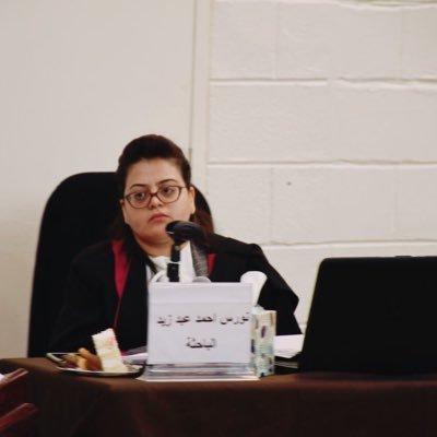 د.نورس أحمد