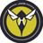 Hornets_JMR