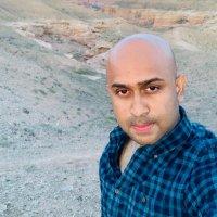 Sudhan s ( @Sudhans2017 ) Twitter Profile