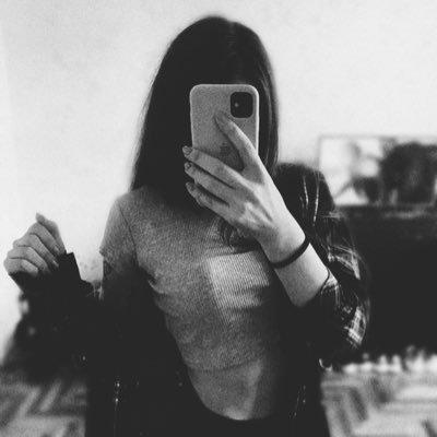 Маша клименко работа в минске девушка 17 лет