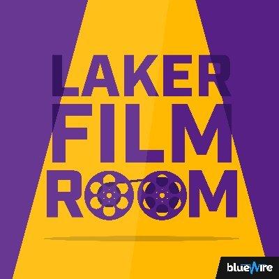 Laker Film Room Podcast