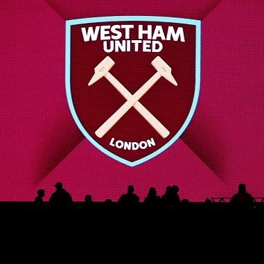 West Ham News Whufc News Twitter