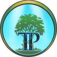 Allan Beveridge ( @TheTwinPowers ) Twitter Profile