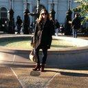 Kristy Carpenter - @thekcarp - Twitter