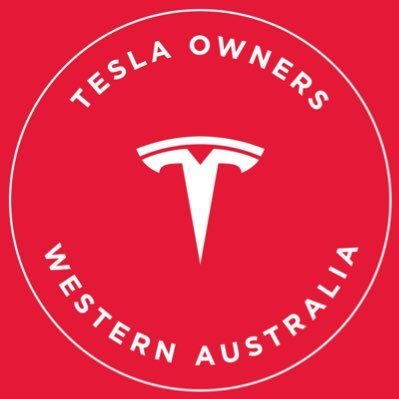 The Official Partner of the Tesla Owners Club Program for Western Australia