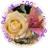 @h_orbit_h Profile picture
