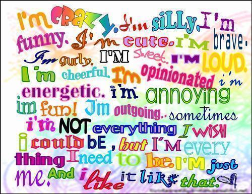 Frases De Actitud Fuerte: Frases De Actitud (@Actitud_Frases)