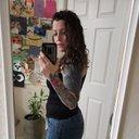 Lizbeth Ivy rhodes - @lizzknowsnada - Twitter