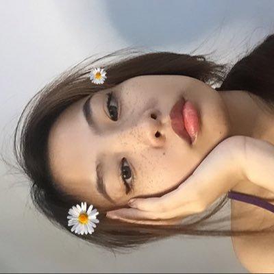 owceaan (@owceaan) Twitter profile photo