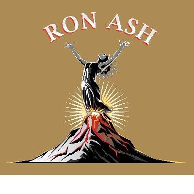 Ron Ash, LLC