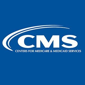 Official Twitter account for the Centers for Medicare & Medicaid Services (CMS). Visit https://t.co/12gWaMygE3 for privacy policy.