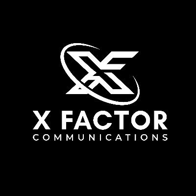 @xfactorcomms