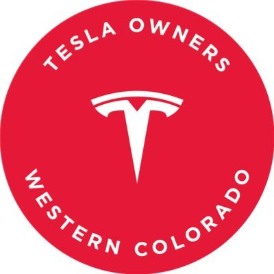 From the Utah border to Vail, we're connecting Tesla owners in Western Colorado! Official Partner of the Tesla Owners Club Program.