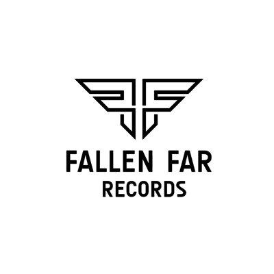 Fallenfarrecords