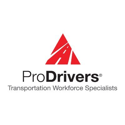 ProDrivers is the largest #trucking #driver services company in the United States. #NowHiring for Local , Regional and OTR Truck Driving Jobs.