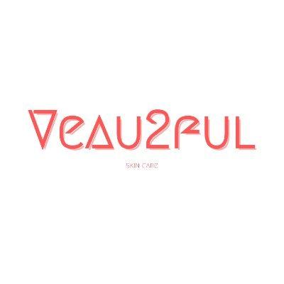 Veau2ful
