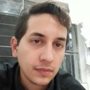 Marco Aurelio Flores - @MarcoAurelio713 - Twitter