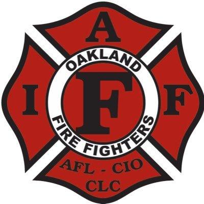@OaklandFireLive