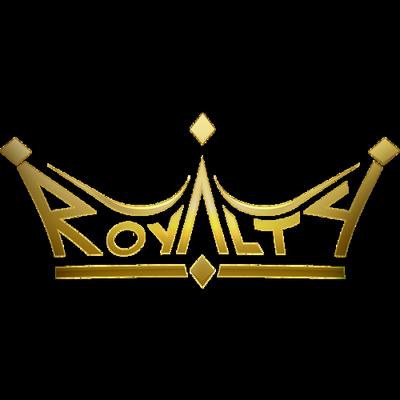 Royalty Gaming (@RoyaltyGaming) | Twitter: https://twitter.com/royaltygaming