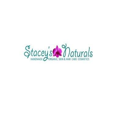 StaceysNaturals