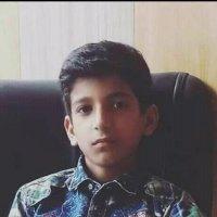@bhat sirhan ( @bhatsirhan ) Twitter Profile