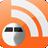 RSScockpit avatar