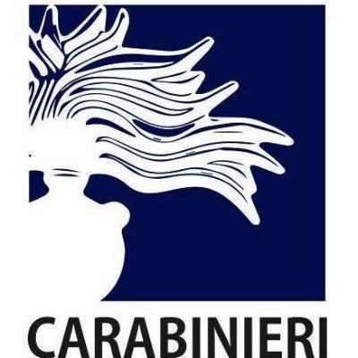 @_Carabinieri_