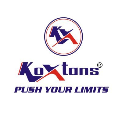 Koxtons Sports