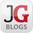 jgblogs