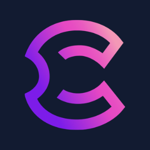@cerenetwork twitter profile photo