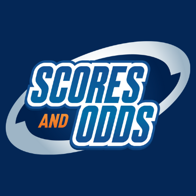 Betting trends scores and odds sa betting on sports
