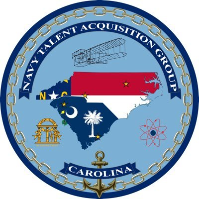 America's Navy Jobs Charleston