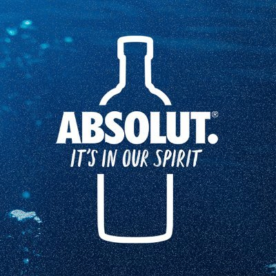 @absolutvodka