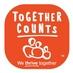 @togethercounts