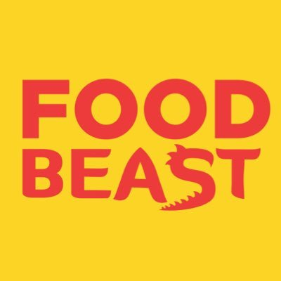 @foodbeast