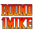 Round1Mike