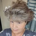 Judy Kuhn - @JudyKuhn12 - Twitter