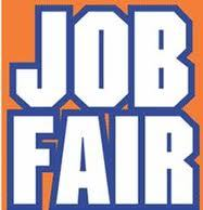 Job Fair Giant.com Social Profile